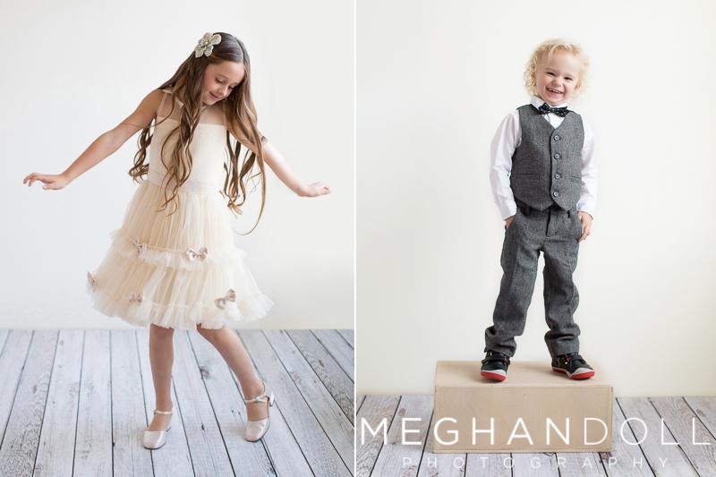 seven-year-old-girl-twirls-white-dress