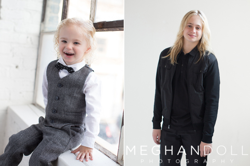 three-year-old-boy-in-dressy-vest-and-bow-tie