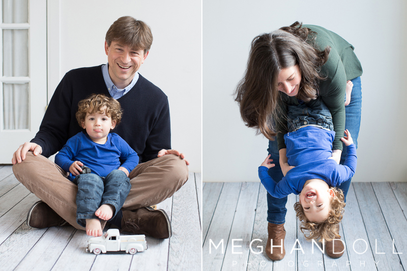 mom-and-dad-play-with-two-year-old-son