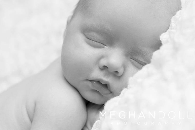 close-up-of-sleeping-newborn-girl