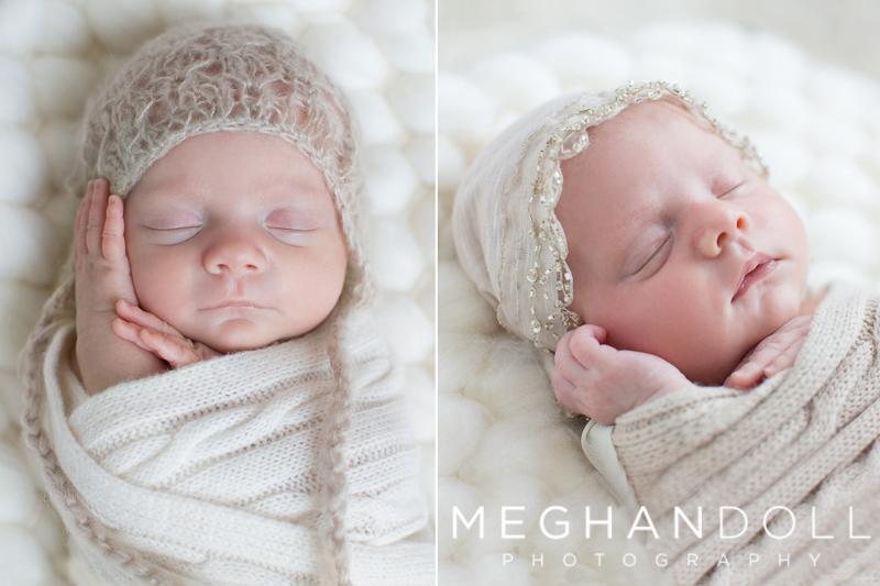 twin-newborn-girls-in-creams