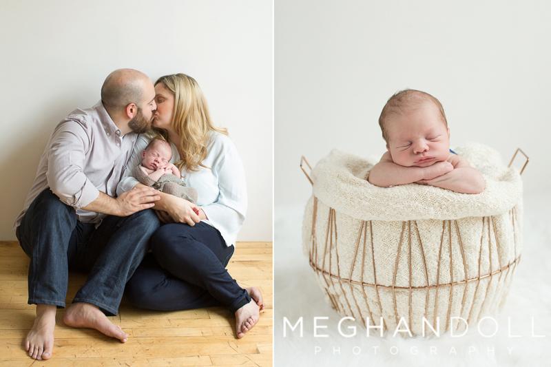 newborn-boy-poses-in-wire-basket