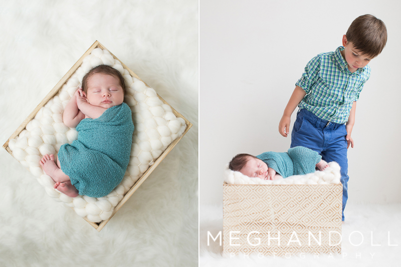 big-brother-looks-at-newborn-brother