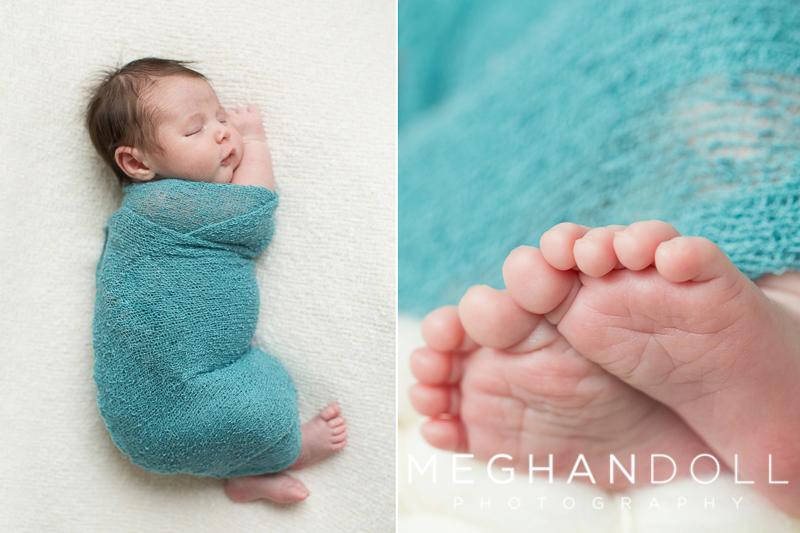 close-up-of-newborn-boy-toes