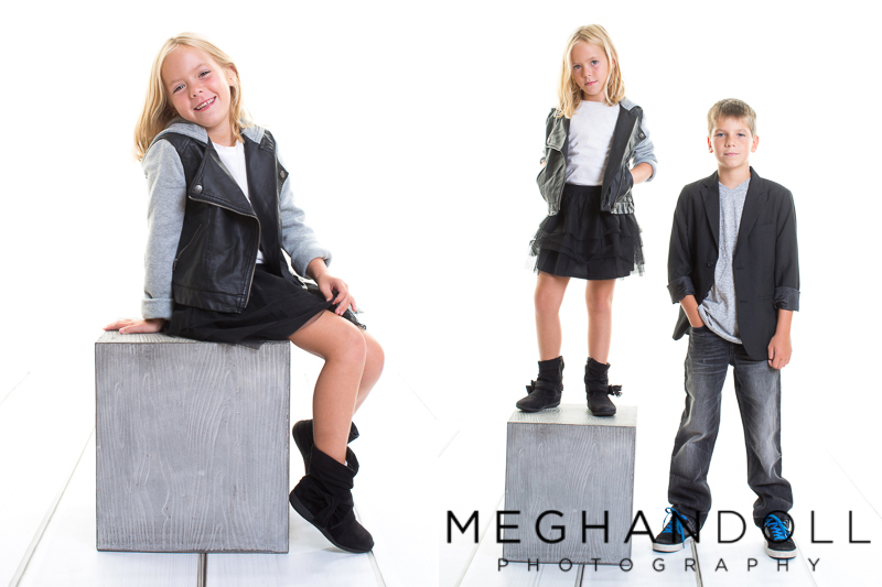 brother-and-sister-act-cool-in-black-and-white-outfits-