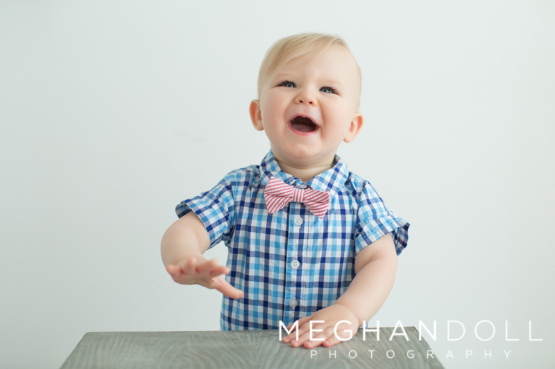 baby-with-bowtie-smiling.jpg