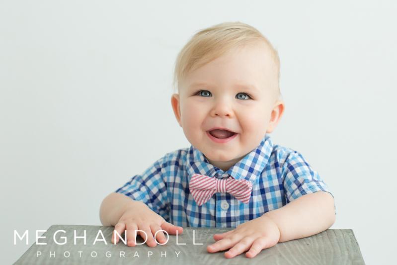 little-boy-smiling-in-bowtie.jpg