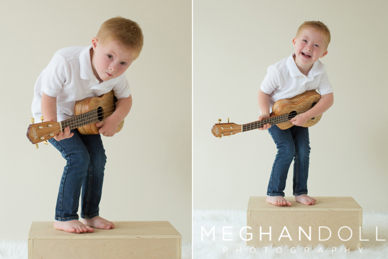 young-boy-playing-guitar.jpg