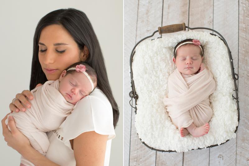 mom-holding-baby-girl-laying-in-basket.jpg