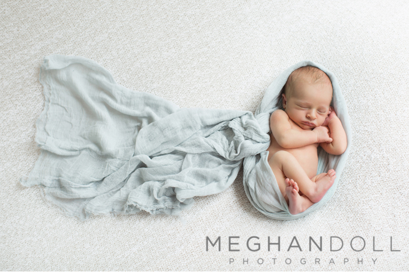 baby-wrapped-in-blue.jpg