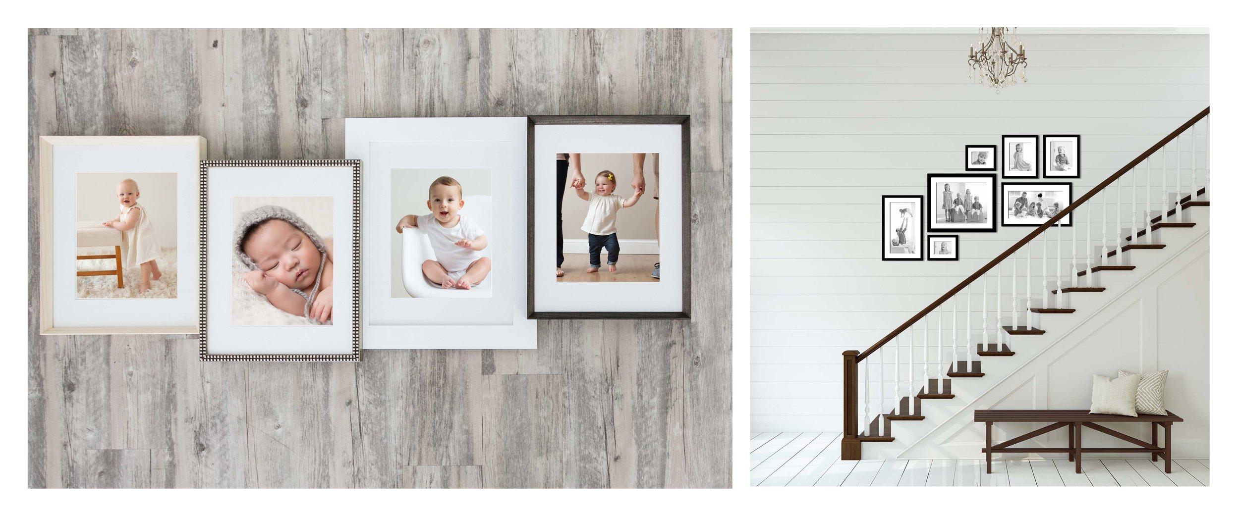 Designer-frames.jpg