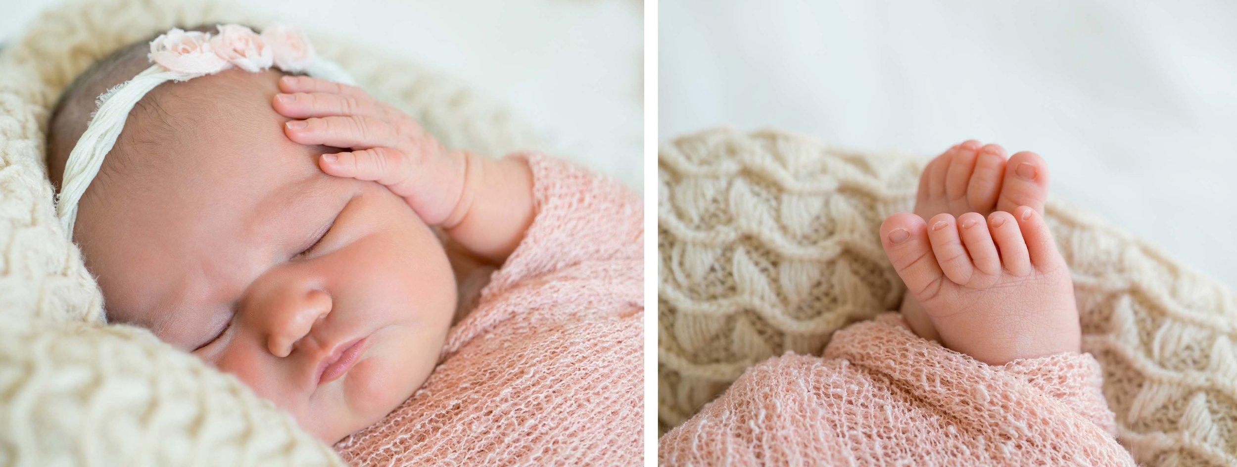 tender-newborn-moments.jpg