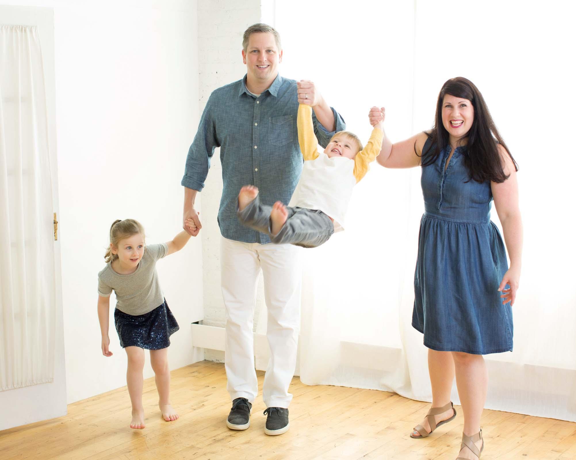 family-holding-hands-1.jpg