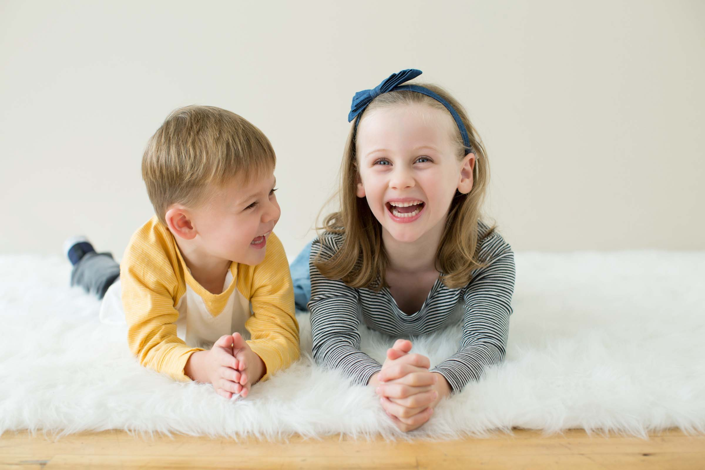 happiness-shared-brother-and-sister-1.jpg