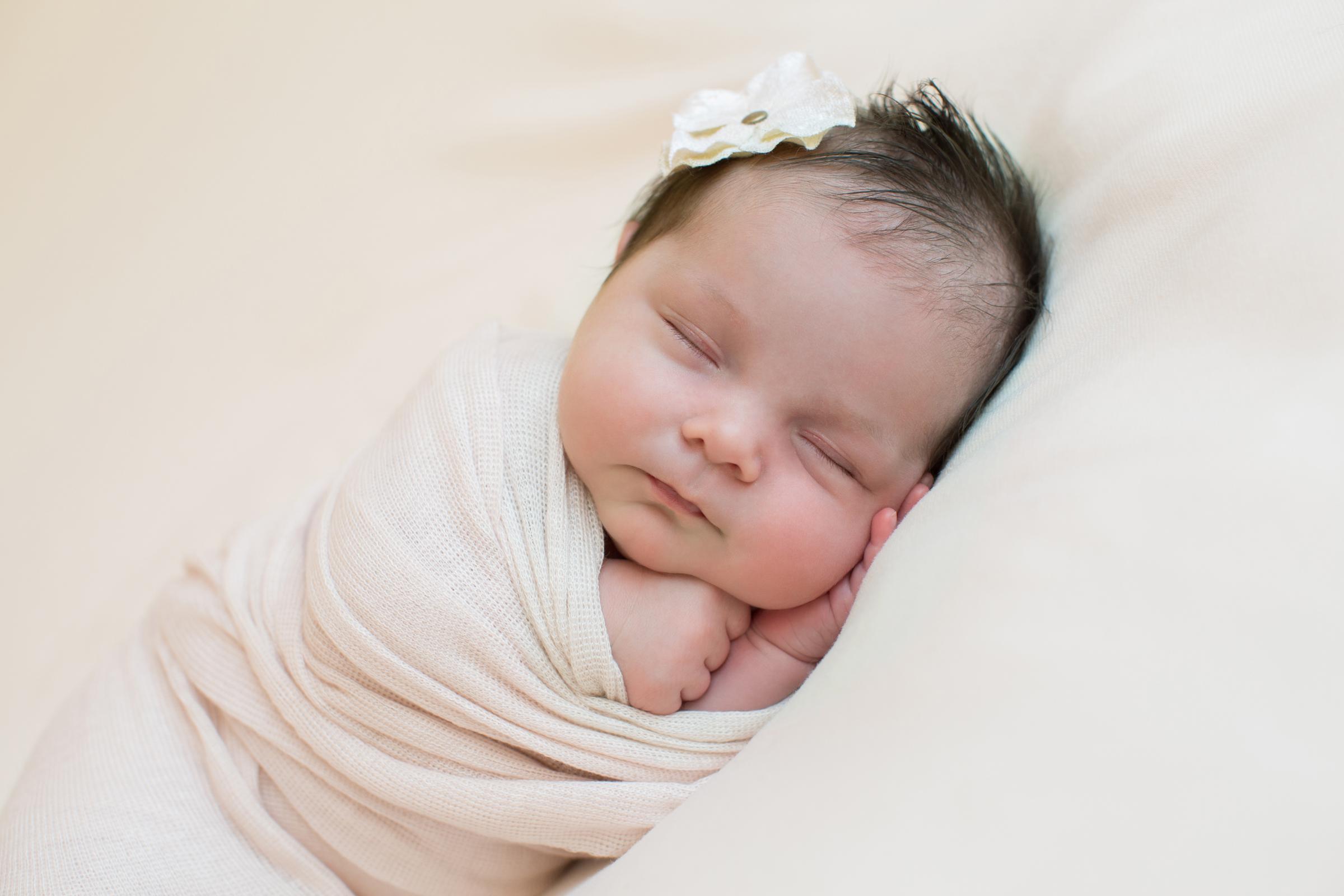 a-smile-from-newborn-girl.jpg