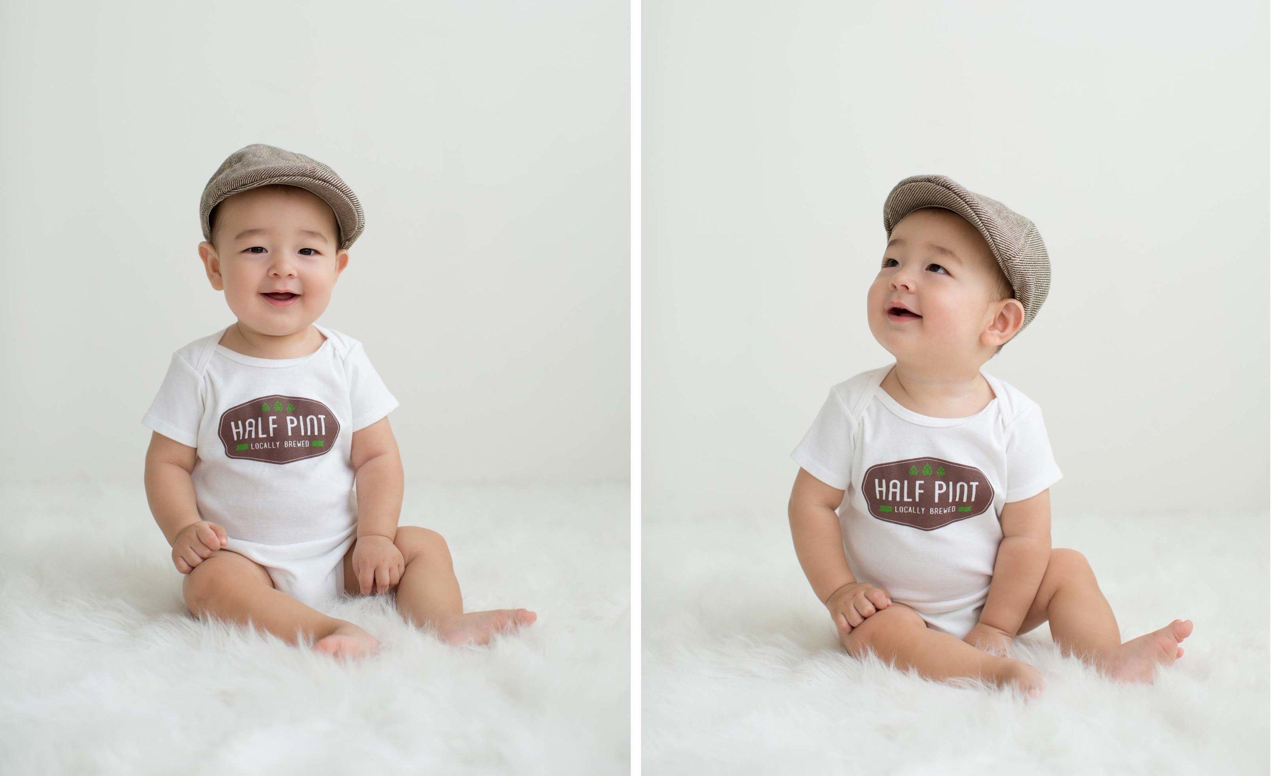 baby_in_half_pint_tshirt.jpg