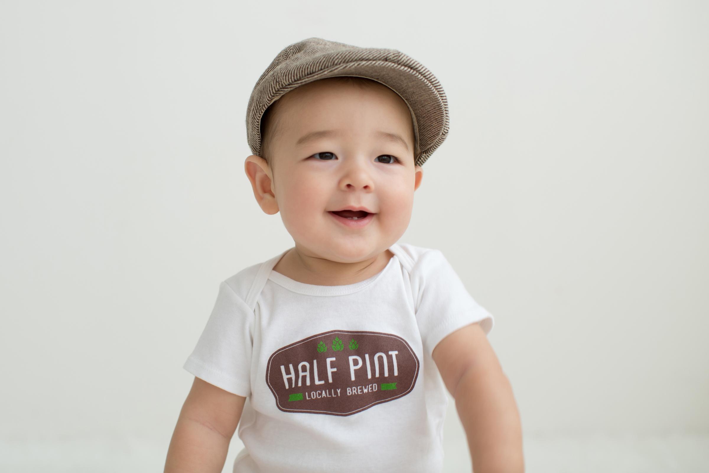happy_baby_smiles.jpg