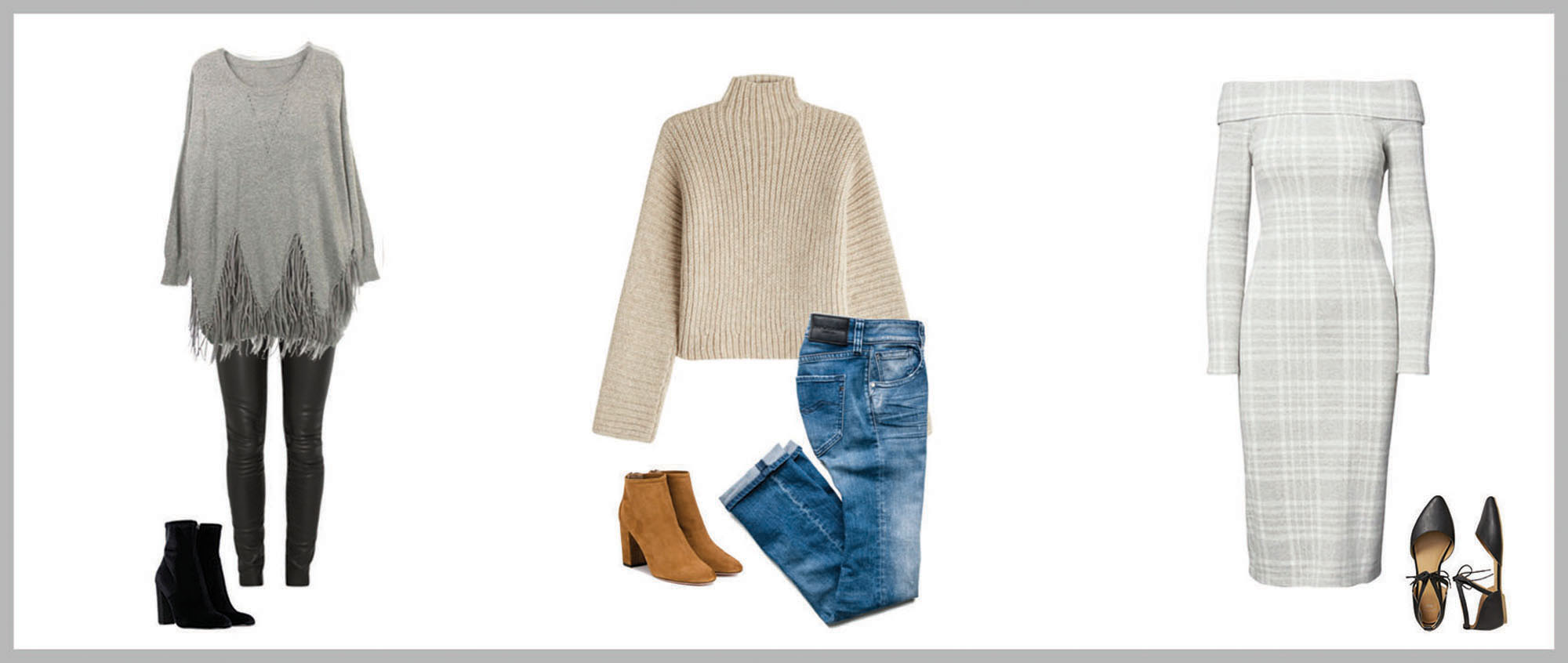 cute-cozy-outfits-for-woman-this-fall.jpg