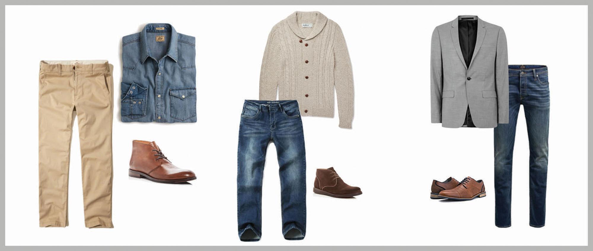 trendy-fall-wardrobe-ideas-for-men.jpg