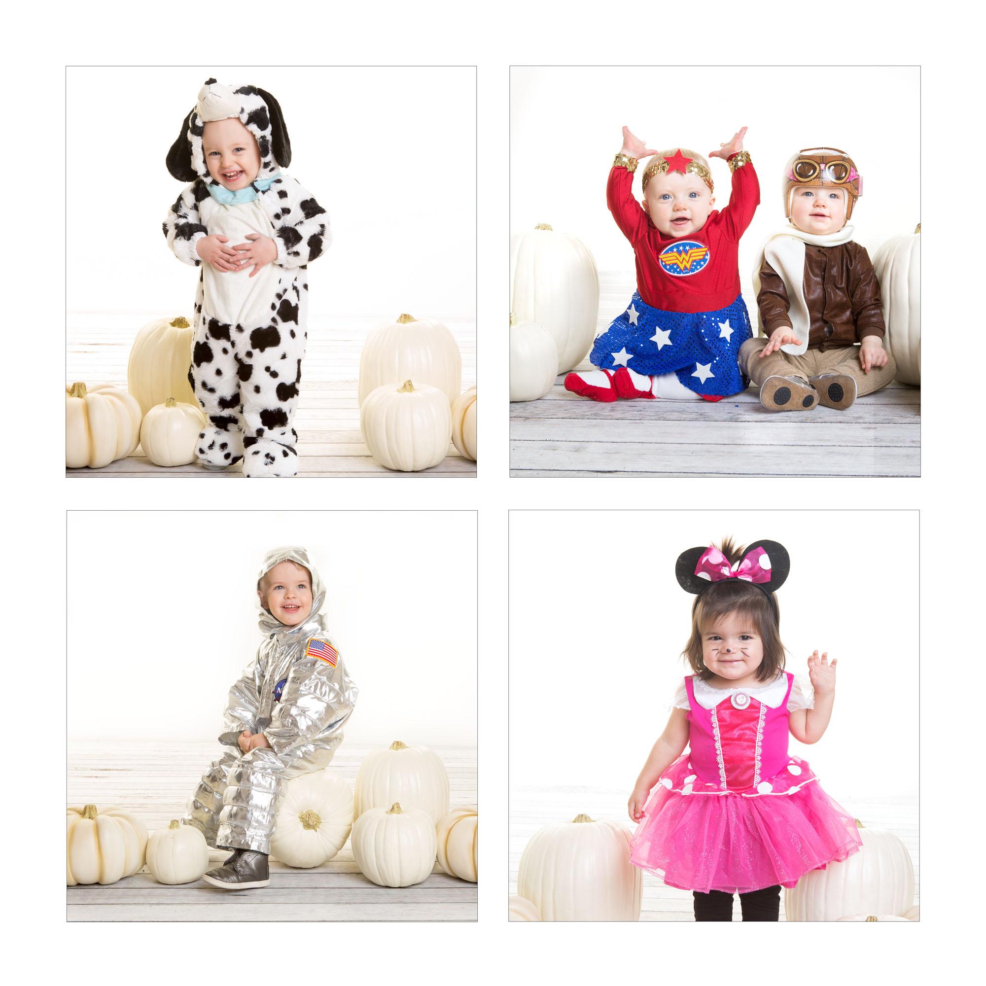 Halloween_Children_Party