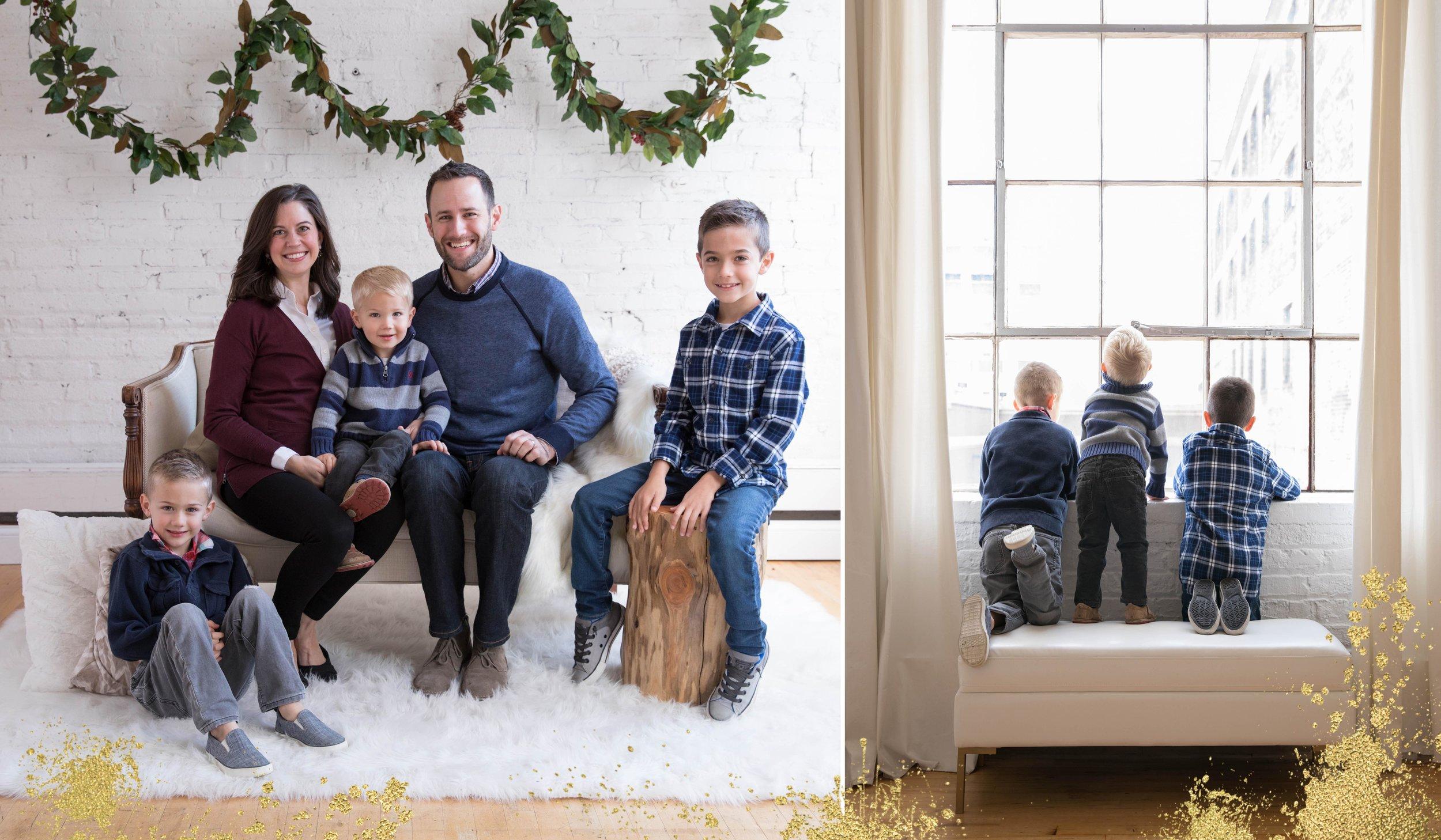holidy-family-photoshoot.jpg