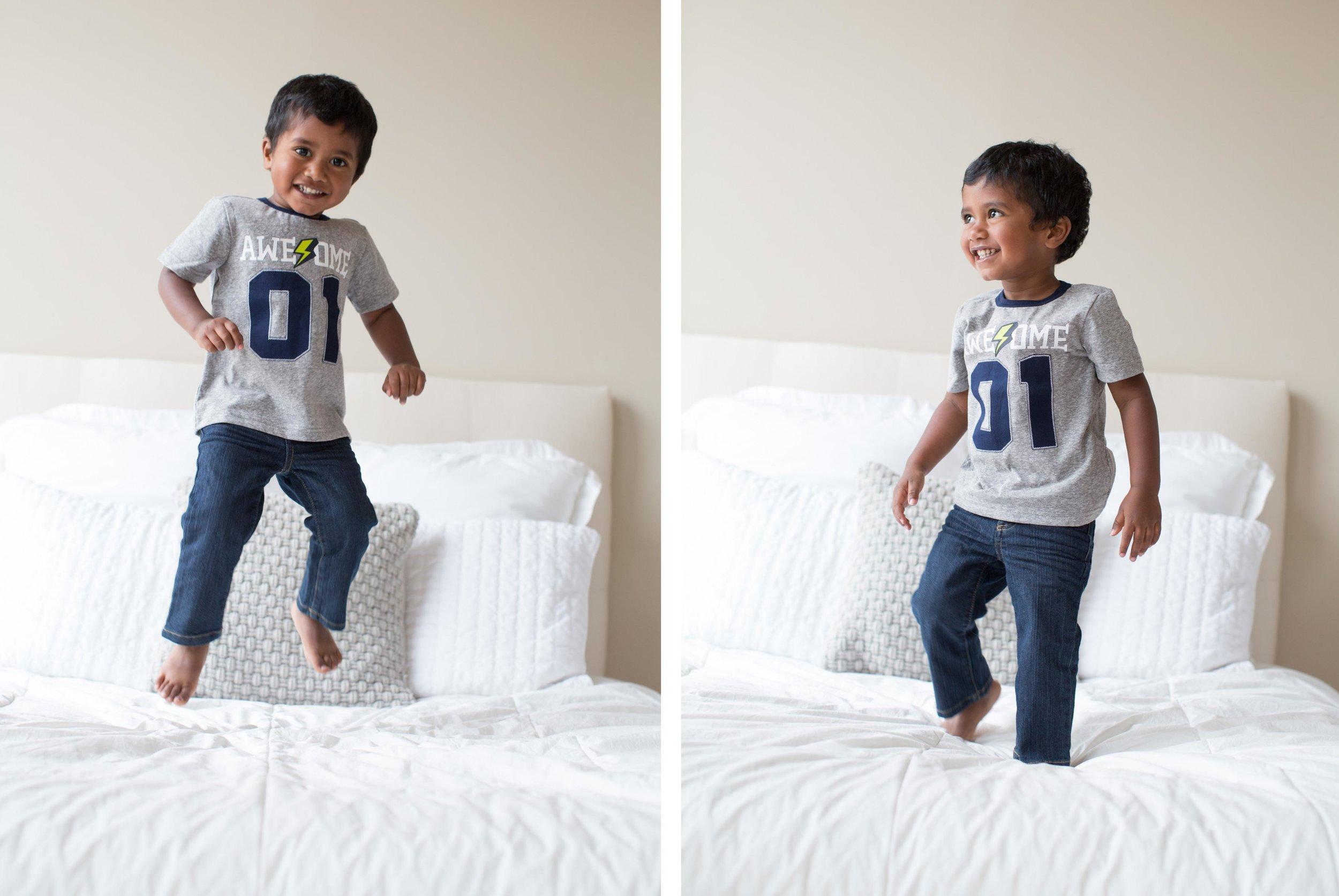 Sweet_boy_jumping_on_bed.jpg