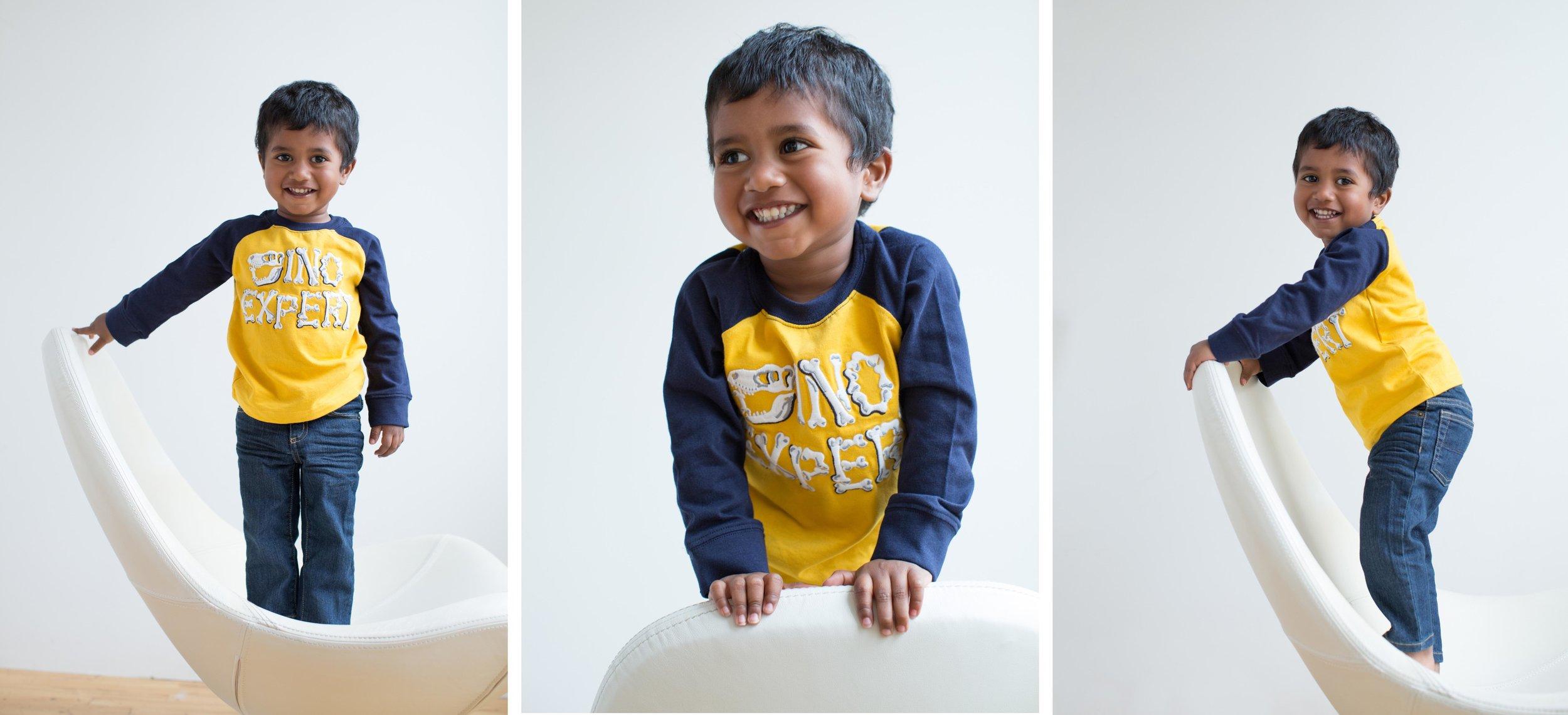 smiling_boy_on_white_chair.jpg