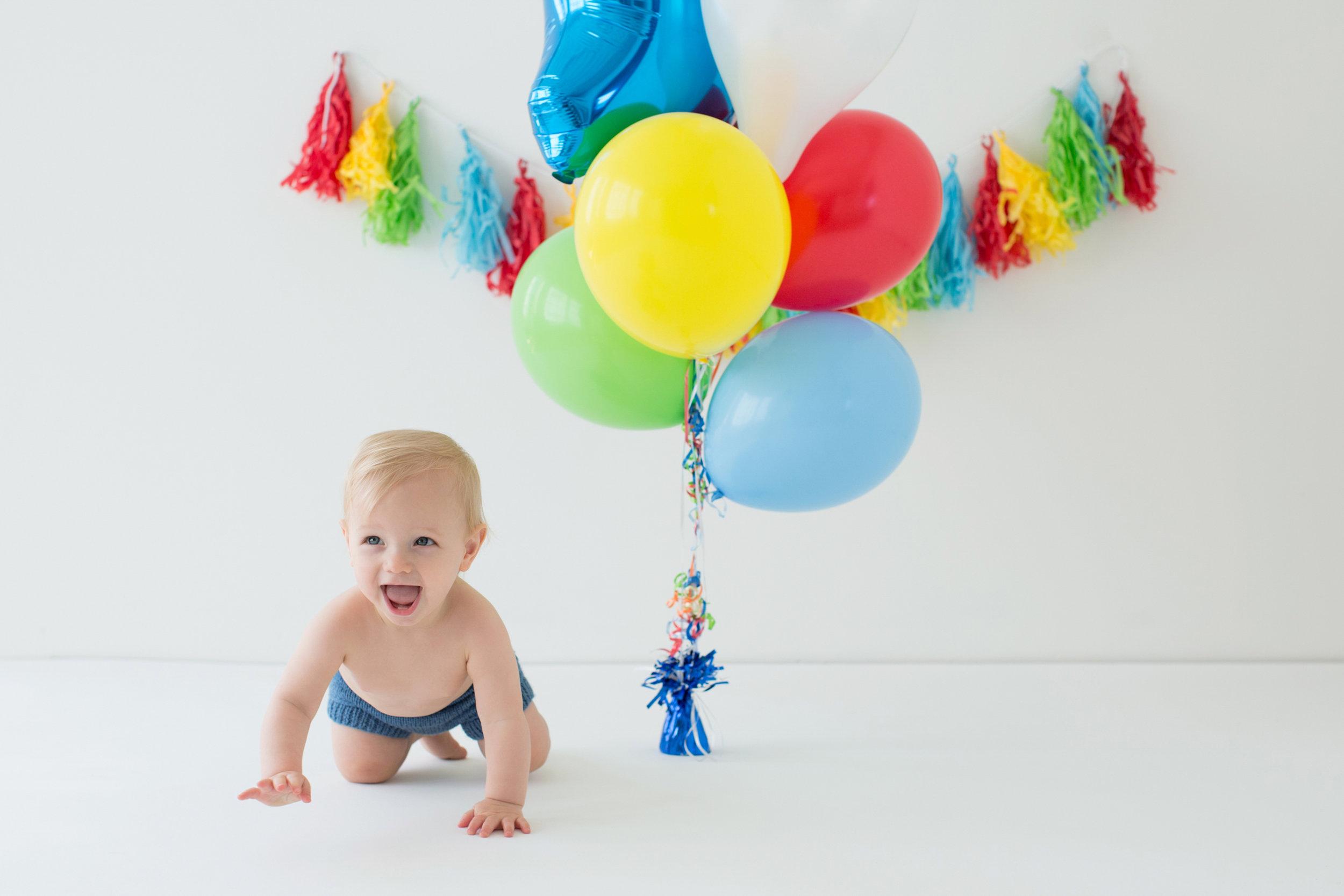 happy_1st_birthday.jpg