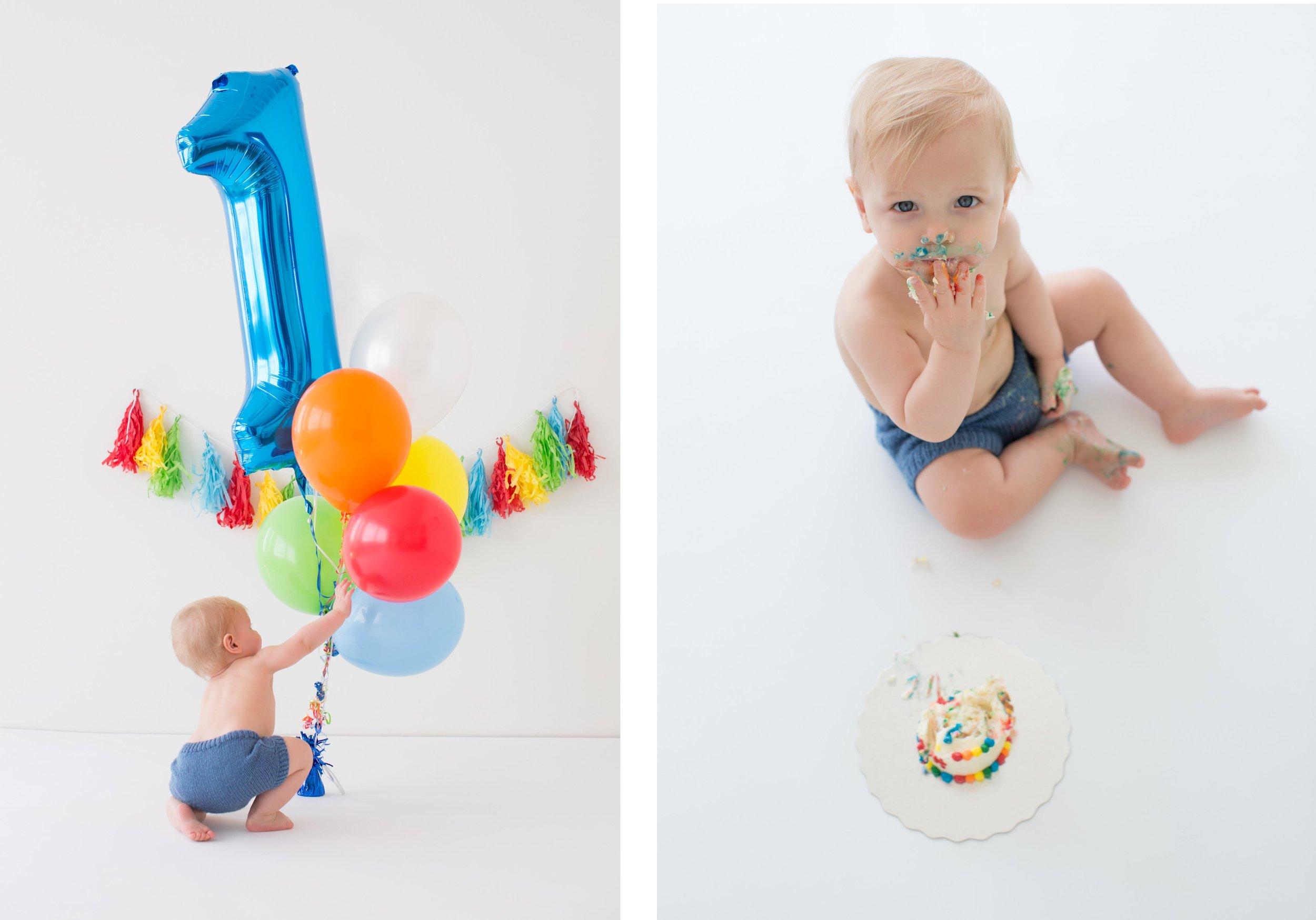 birthday_boy_cake_smash.jpg