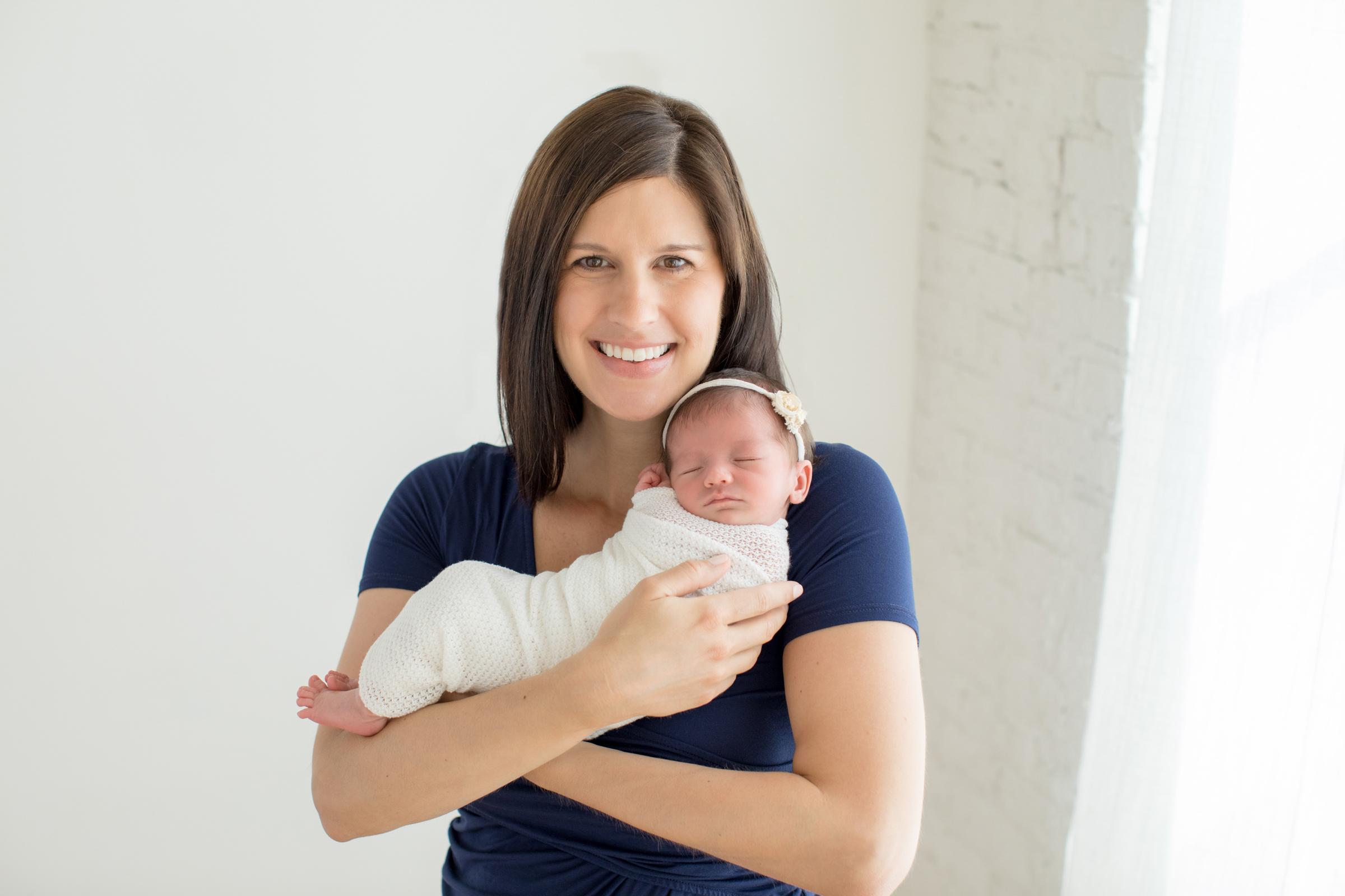 beautiful_mom_and newborn_girl.jpg