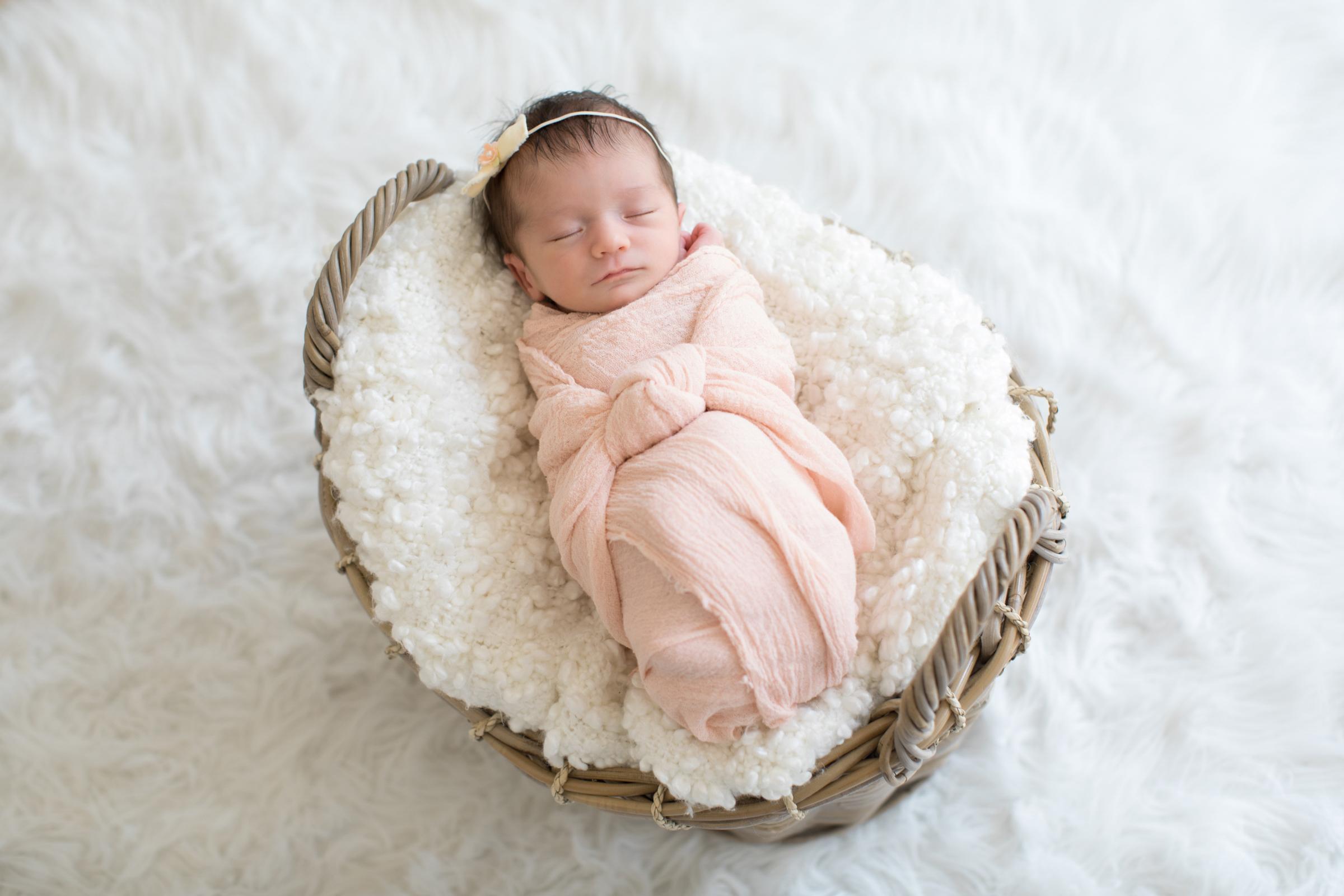 newborn_in_basket.jpg