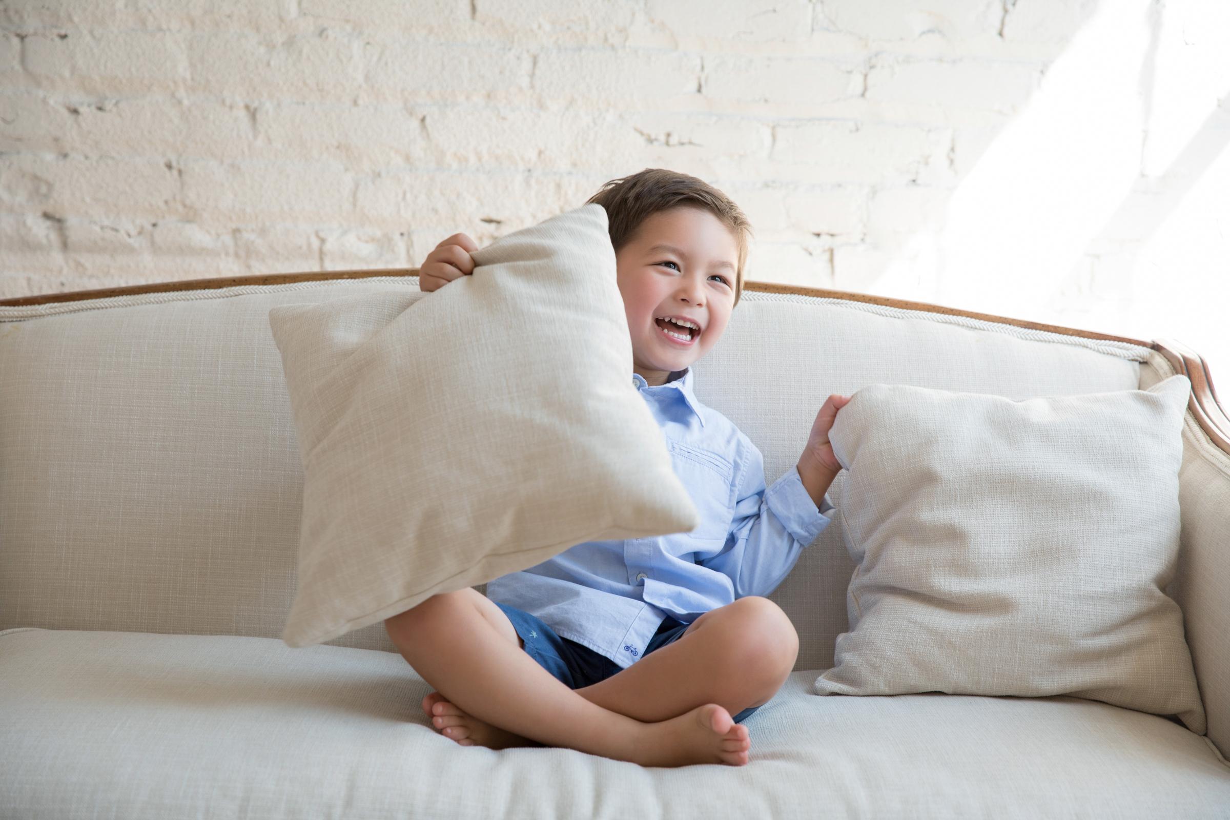 Laughing_Little_Boy.jpg