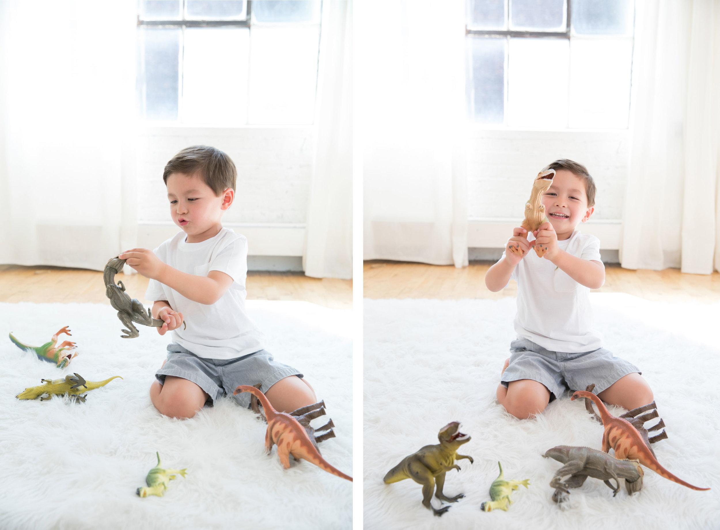 Dinosaurs_Little_Boy_Playing.jpg