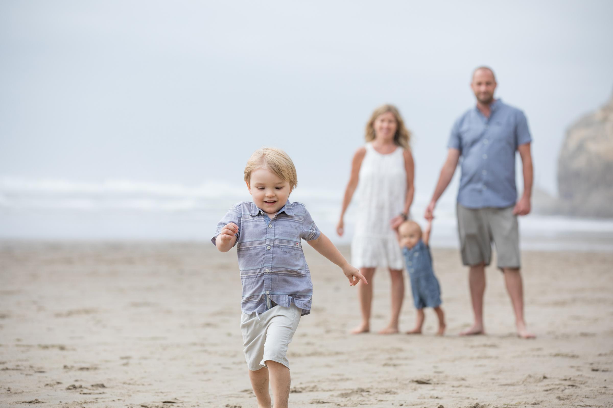Family_Beach_Fun.jpg