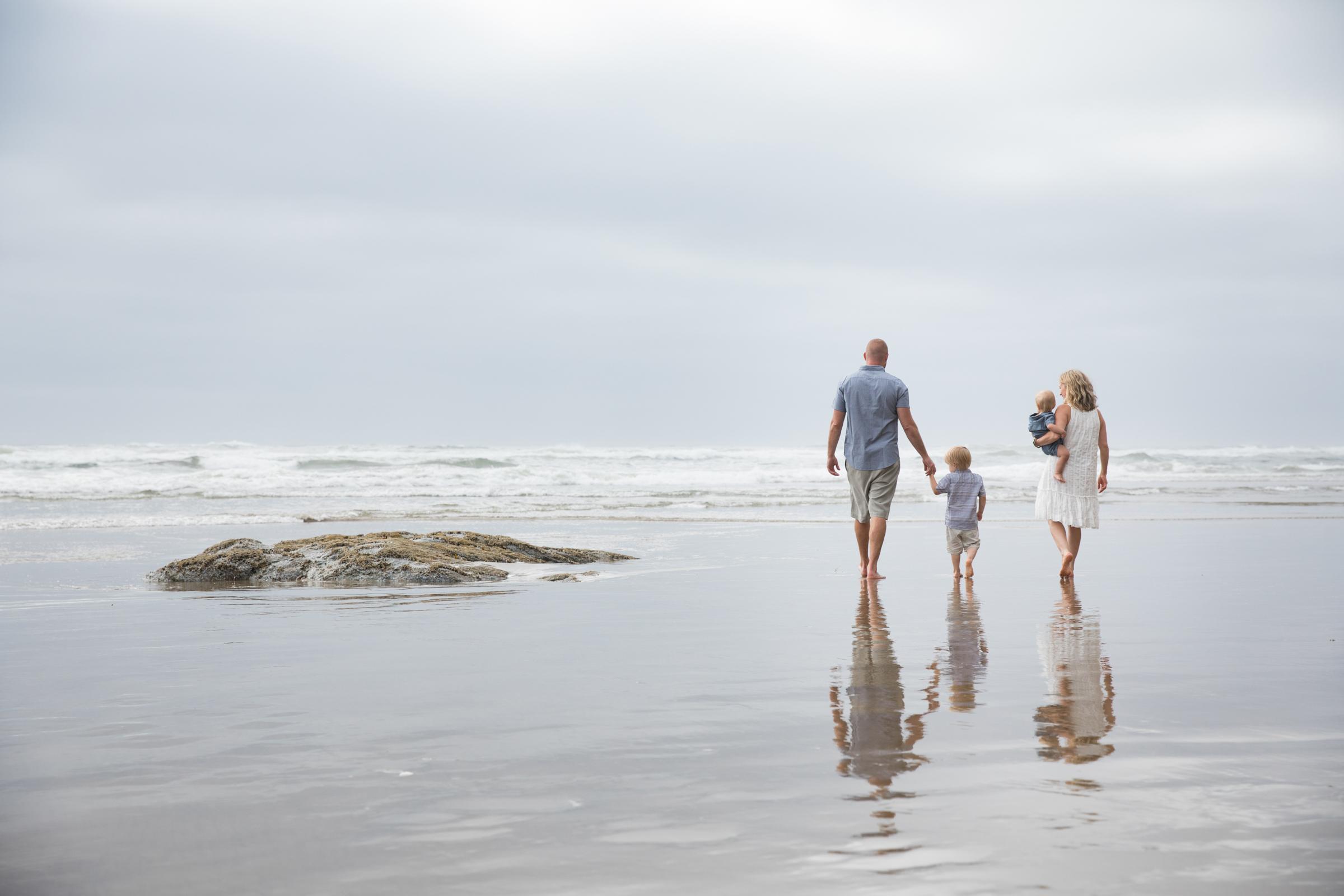 A_Day_On_The_Beach.jpg