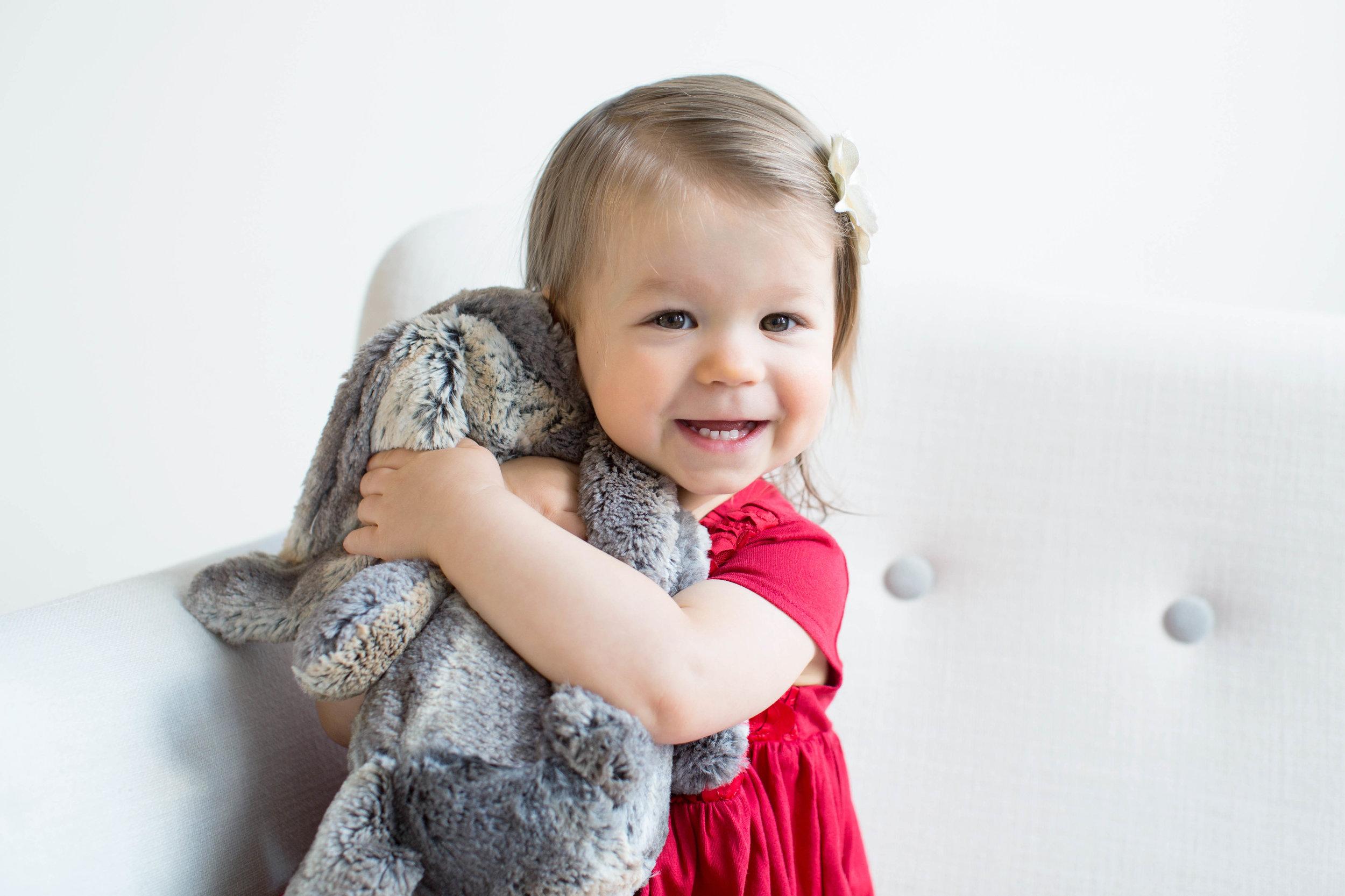little_girl_in_red.jpg