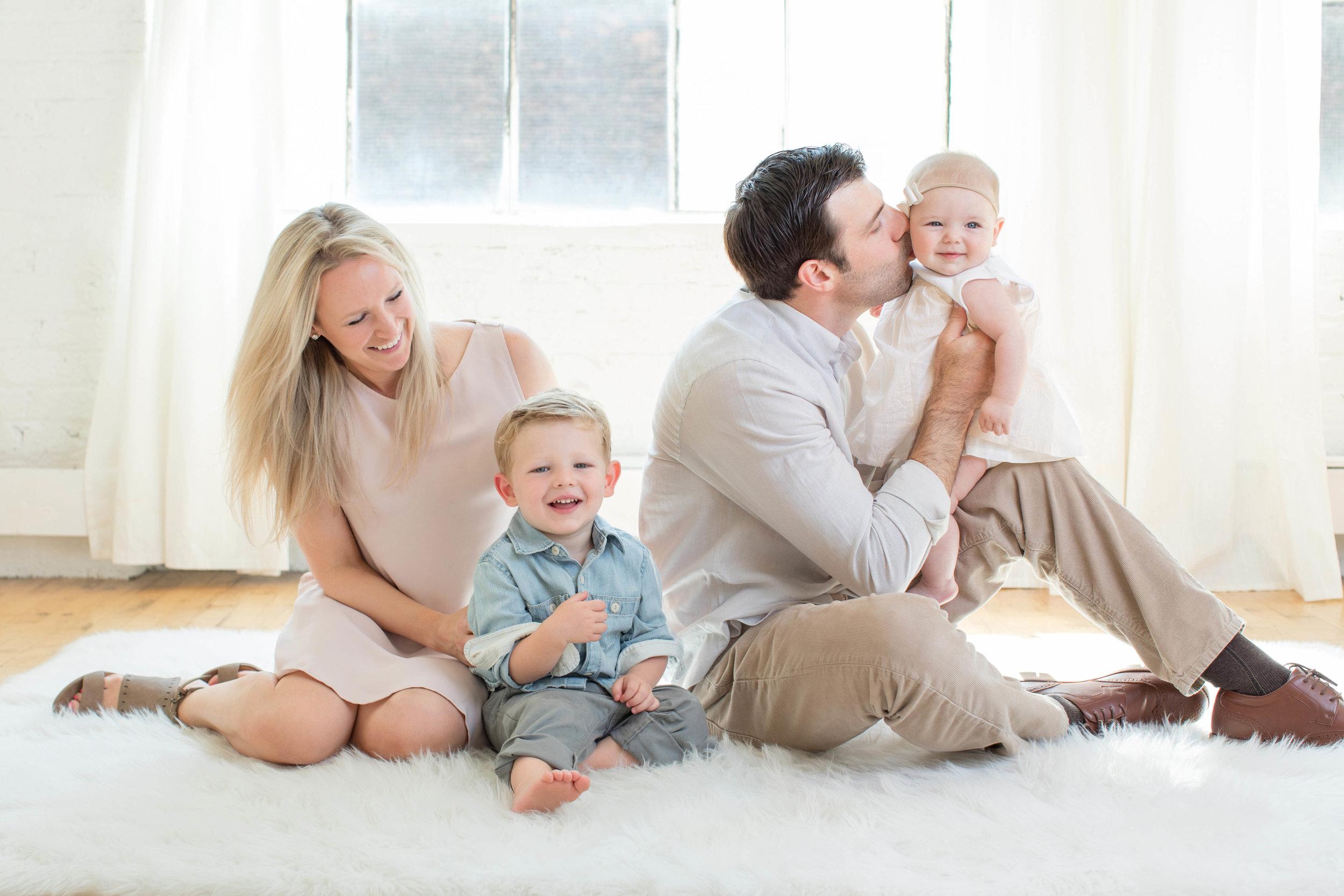 family_snuggles.jpg