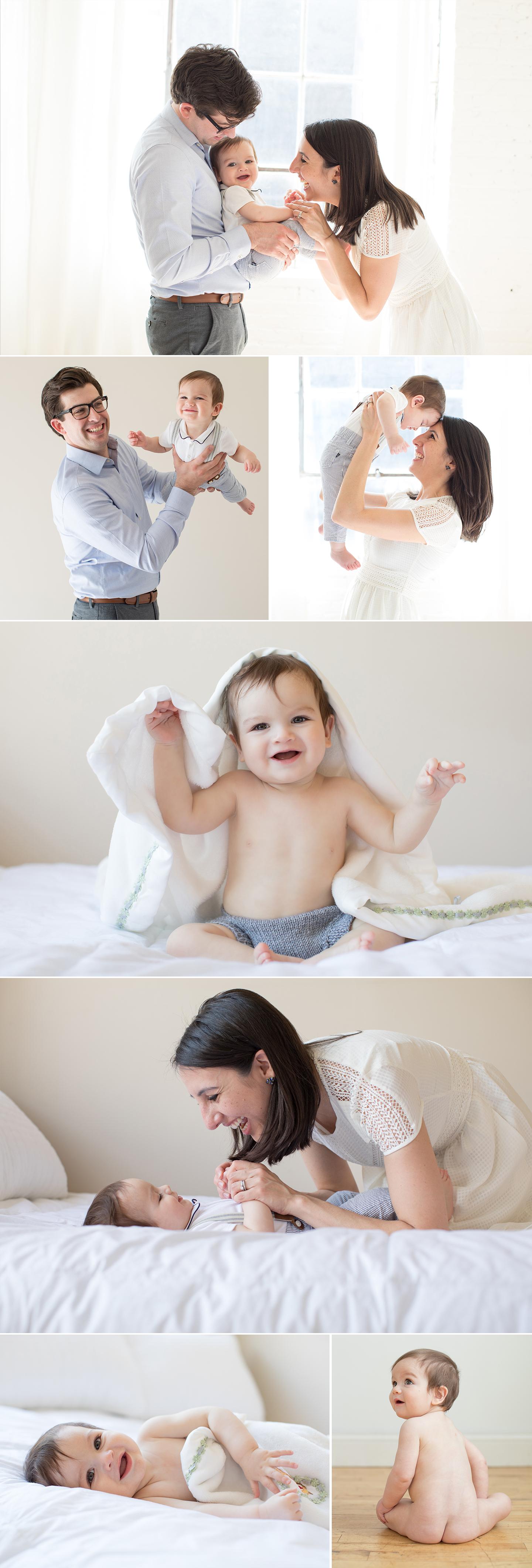 cute_little_family.jpg