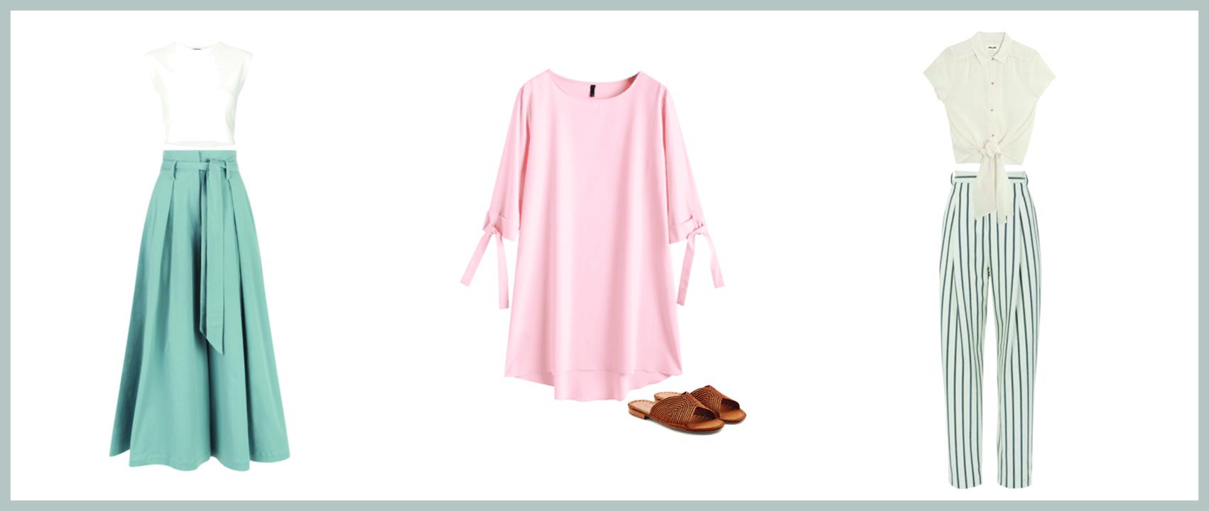 spring_wardrobe_what_to_wear.jpg
