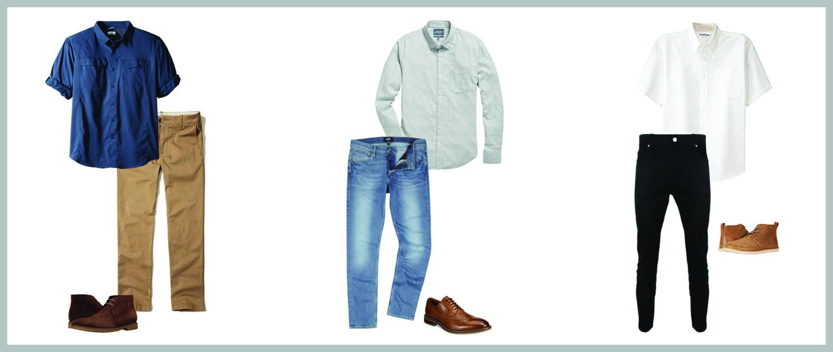 spring_wardrobe_men_what_to_wear