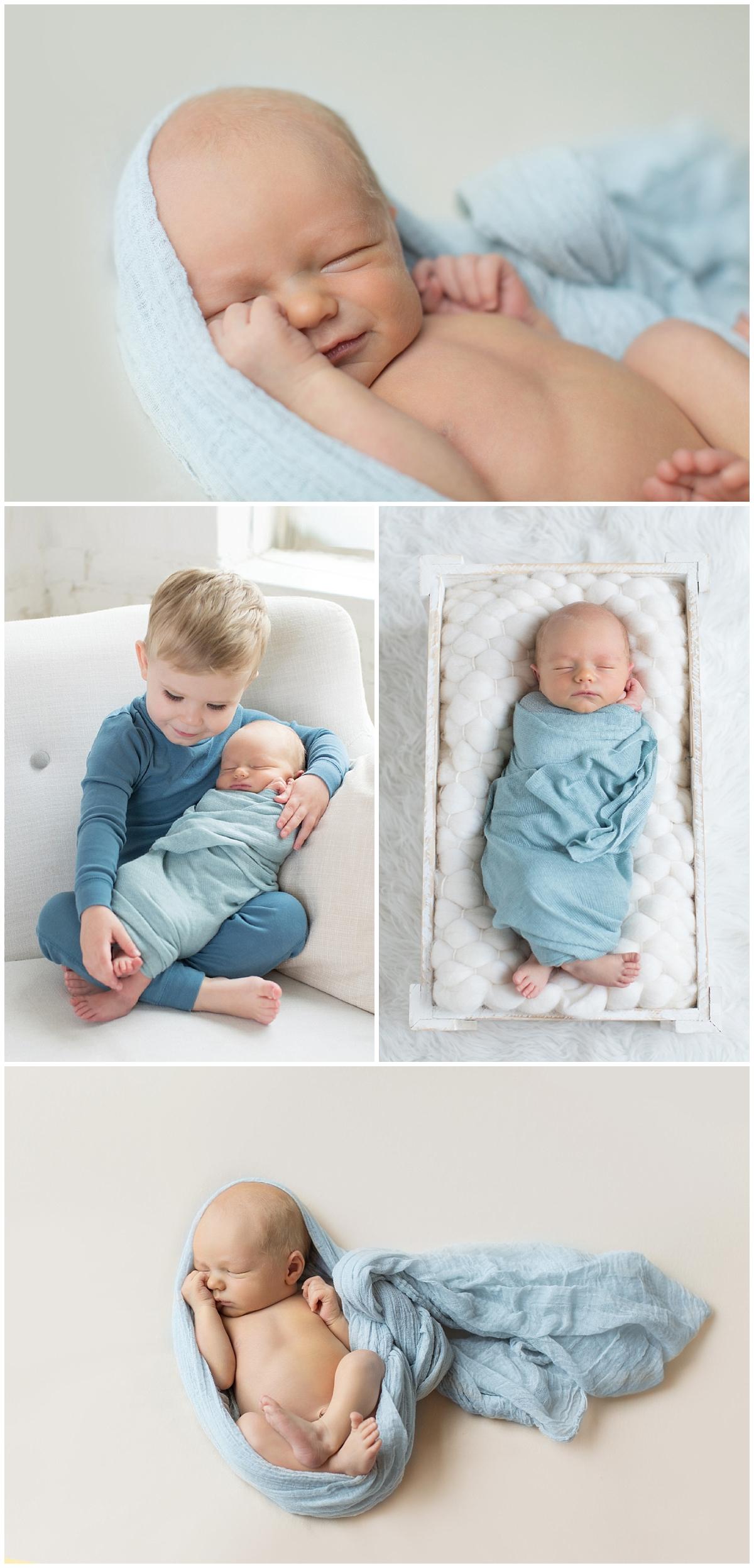 Newborn-boy-with-big-brother.jpg