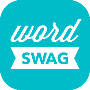 word-swag.png