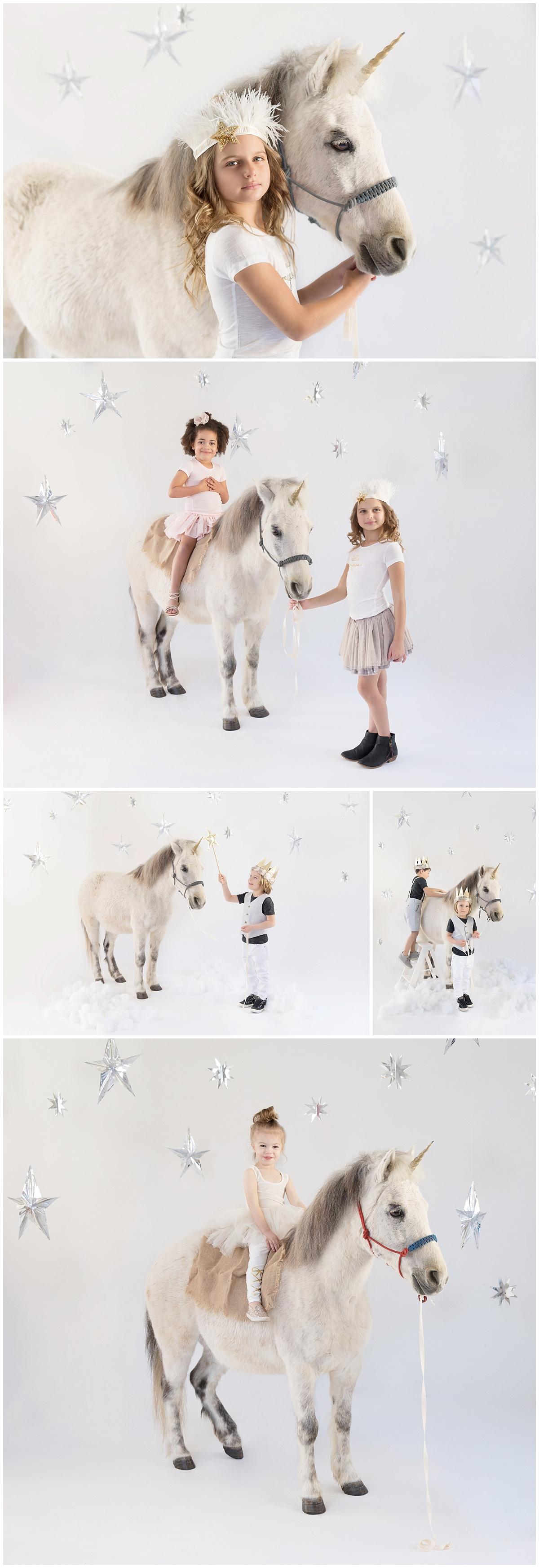 Magical_Unicorn_Photo_Shoot