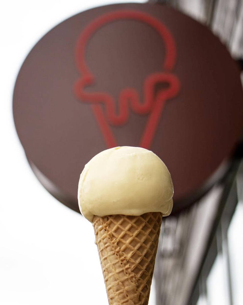 milk jam_creamery_minnesota_ice_cream