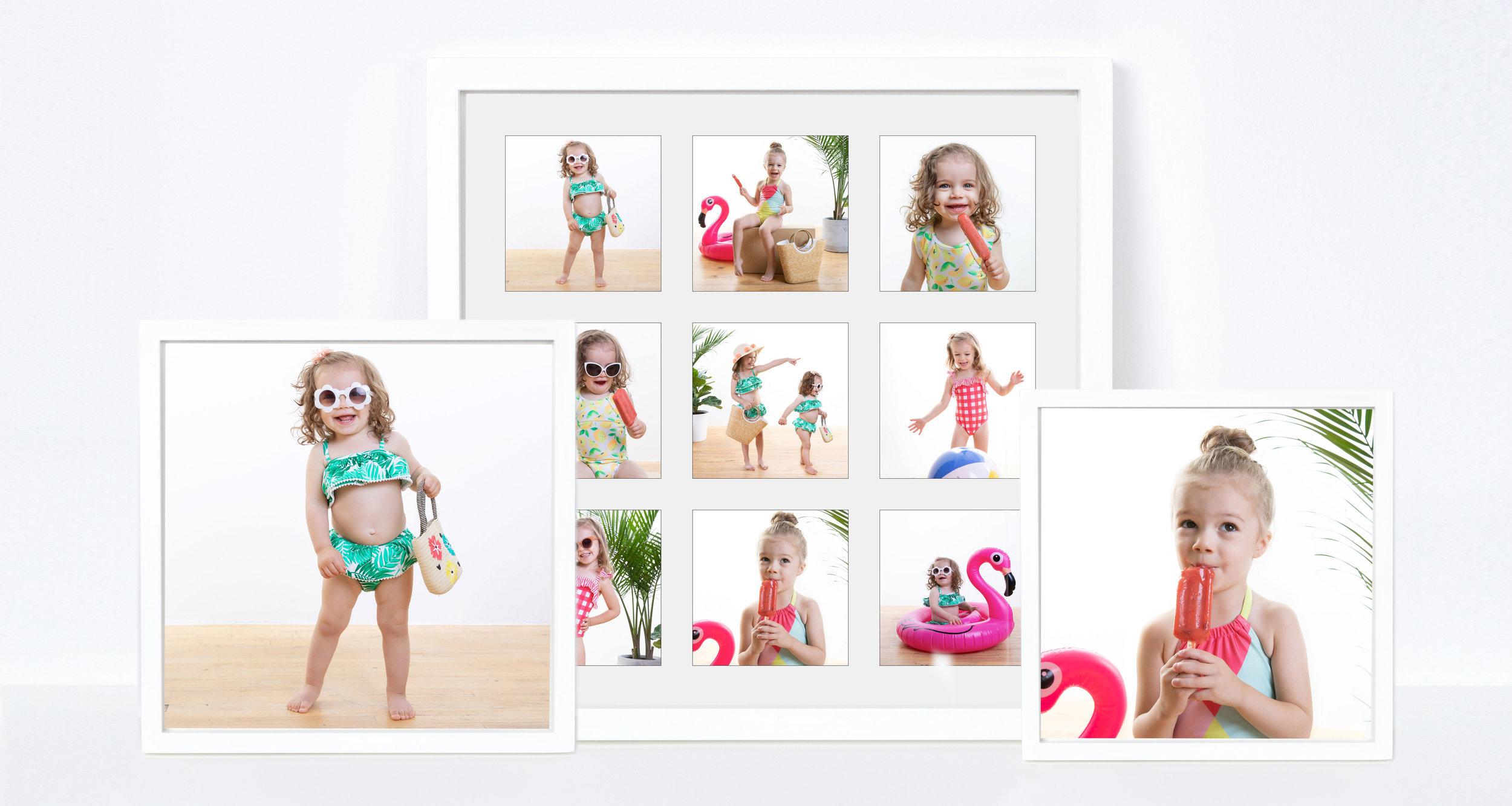 2-Beach-white-frames.jpg