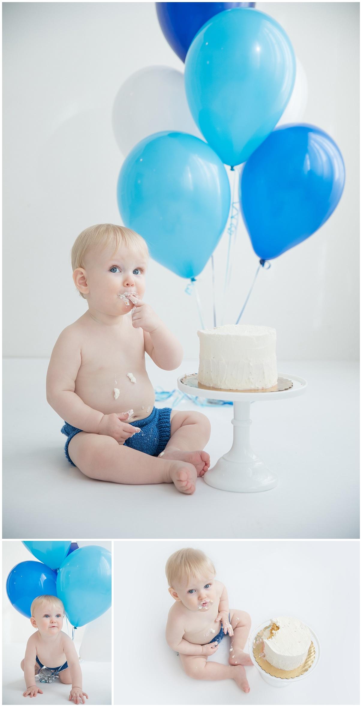baby_one_year_cake_smash.jpg