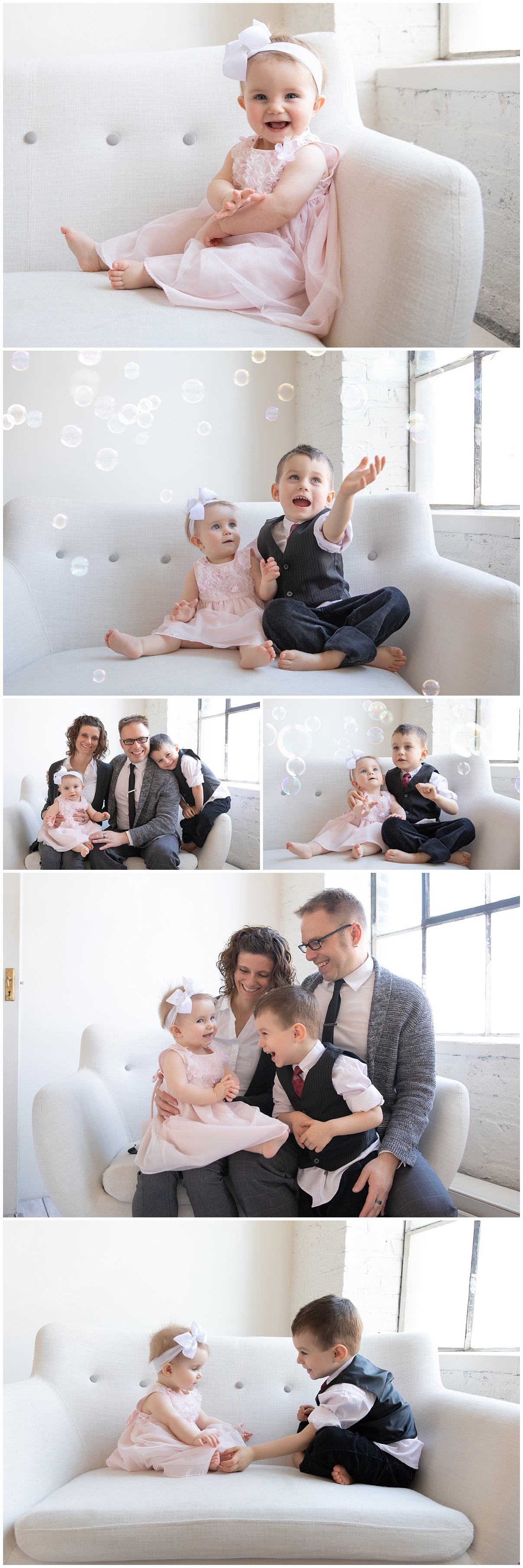 minneapolis_baby_and_family_session.jpg