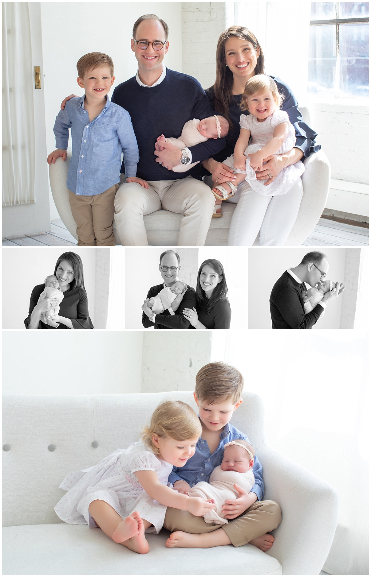 minneapolis_family_and_newborn_portrait_session.jpg