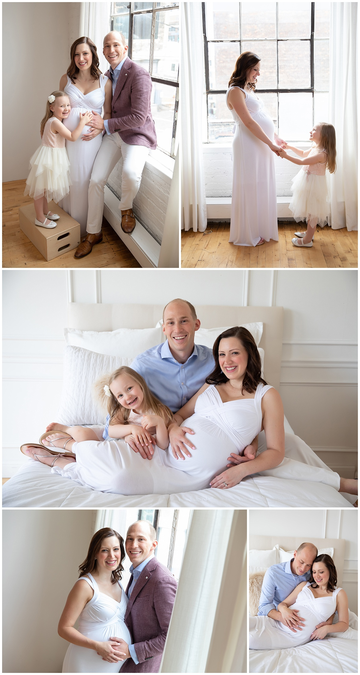 minneapolis_family_maternity_portrait_session