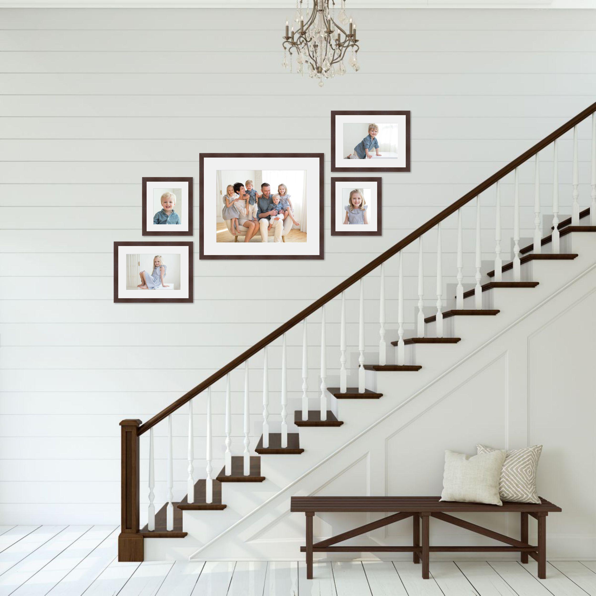13_Stairway_04.jpg